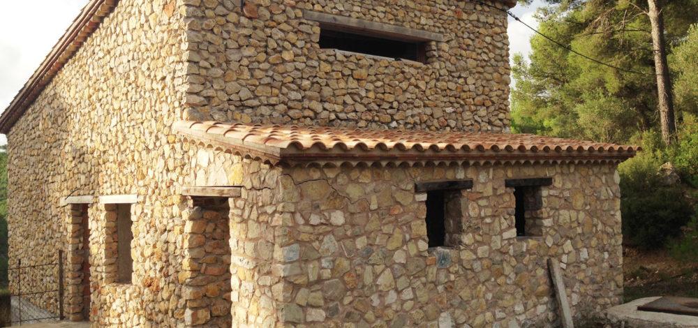 1-masia-pou-vinya-olivella