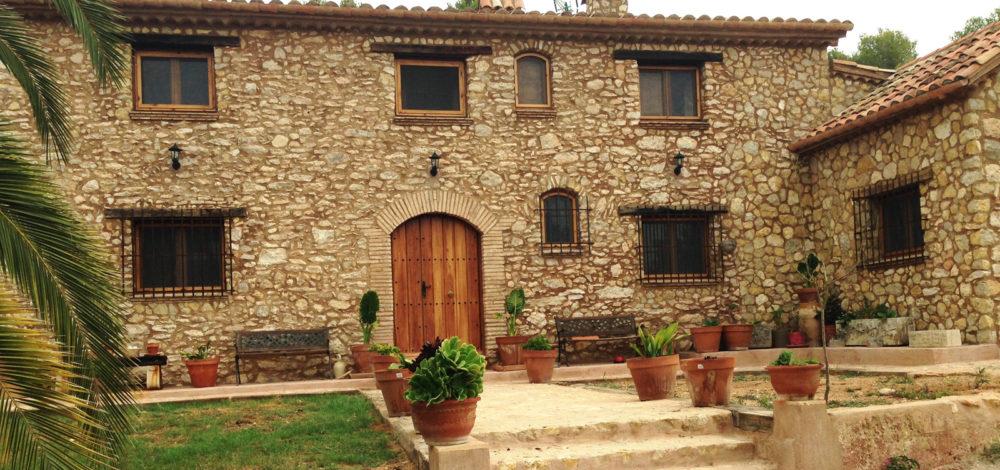 3-masia-pou-vinya-olivella