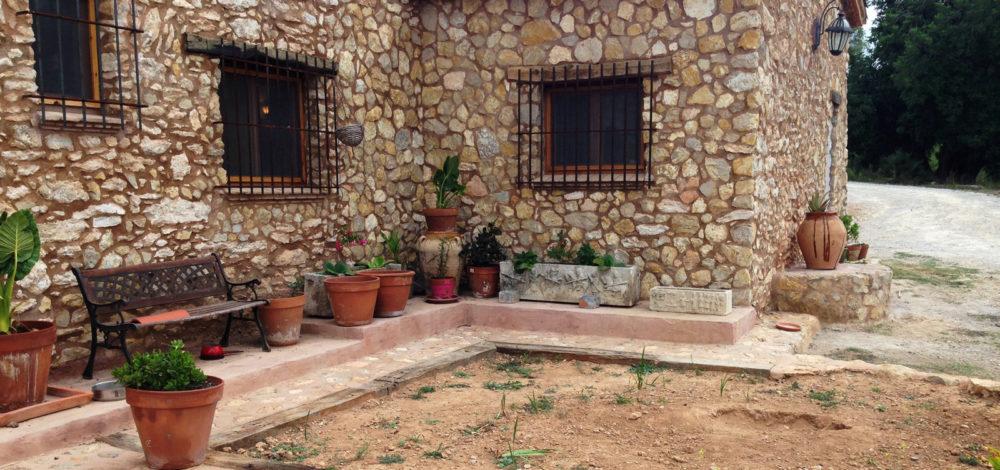 4-masia-pou-vinya-olivella